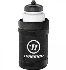 Warrior Goalie Water Bottle Holder