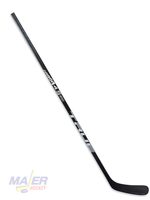 True A4.5 SBP Senior Stick