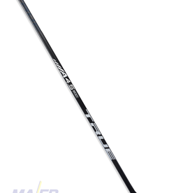 True A4.5 SBP Senior Stick