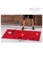 HockeyShot Dangle Training System Pro