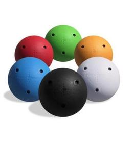 Potent Hockey Smart Hockey Ball