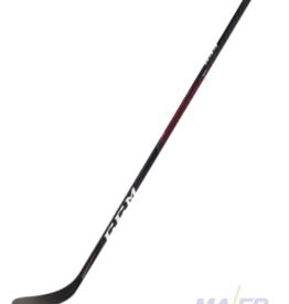 CCM Jetspeed Team Senior Stick
