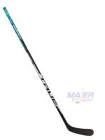True XC9 ACF Senior Stick