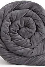 Hush King Iced Blanket 90x90