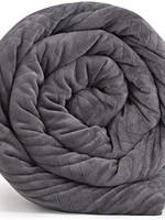Hush Twin Iced Blanket 60x80