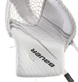 Bauer Vapor 2X Pro Senior Goalie Glove