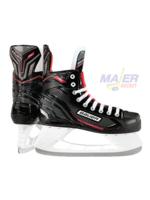 Bauer NSX Junior Skates