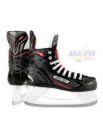 Bauer NSX Senior Skates