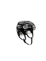 Bauer Re-Akt 100 Youth Helmet