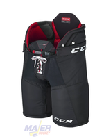 CCM Jetspeed FT1 Junior Pants