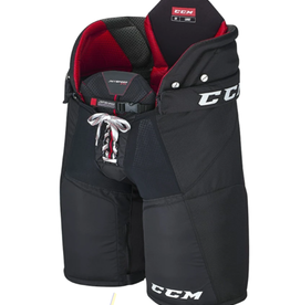CCM Jetspeed FT1 Junior Pants