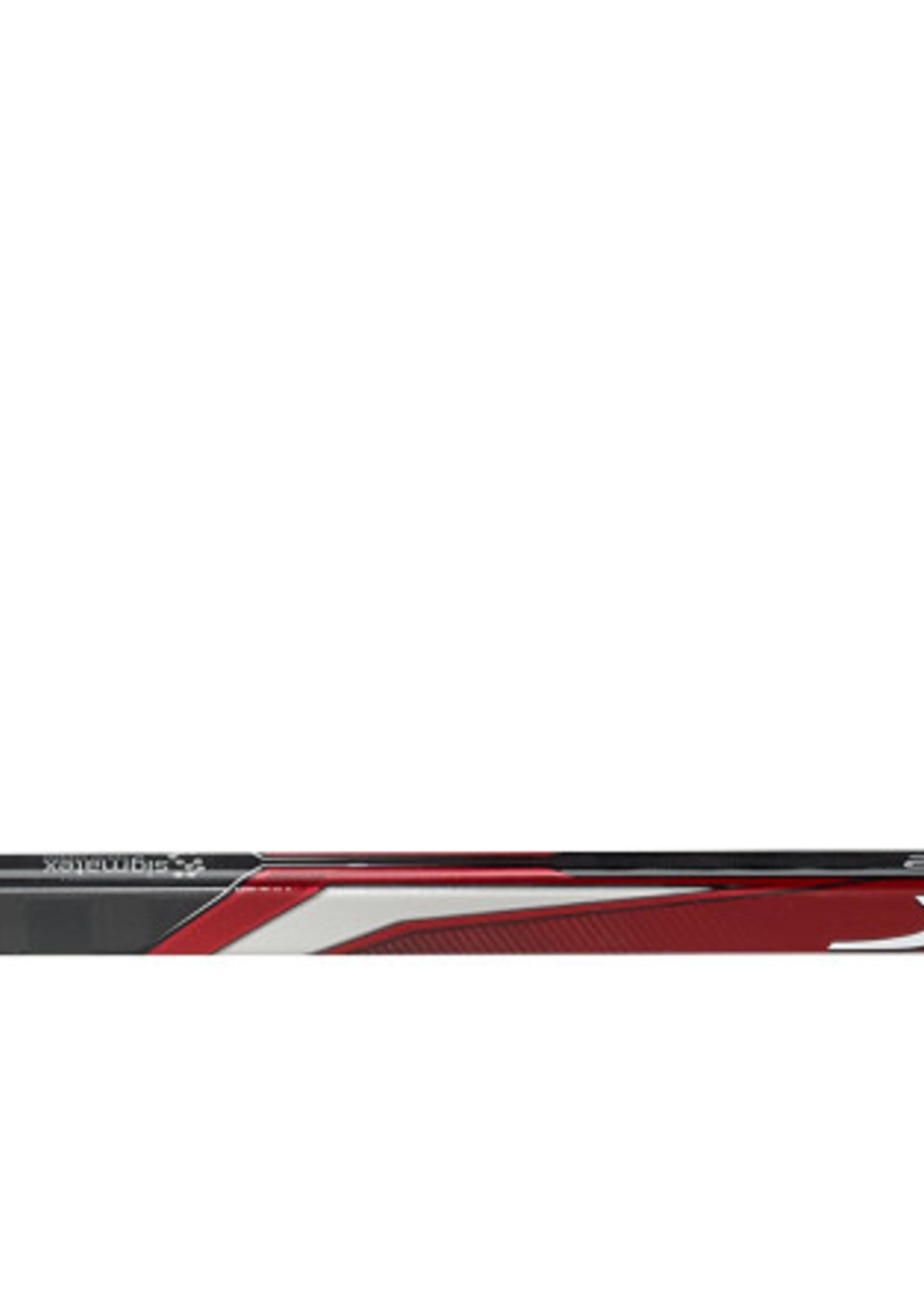 CCM Jetspeed FT2 Senior Stick