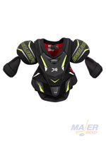 Bauer Vapor X-W Womens Shoulder Pads