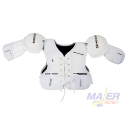 Sher-Wood 5030 Senior Shoulder Pads