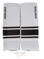 Bauer GSX Prodigy Youth Goalie Pads