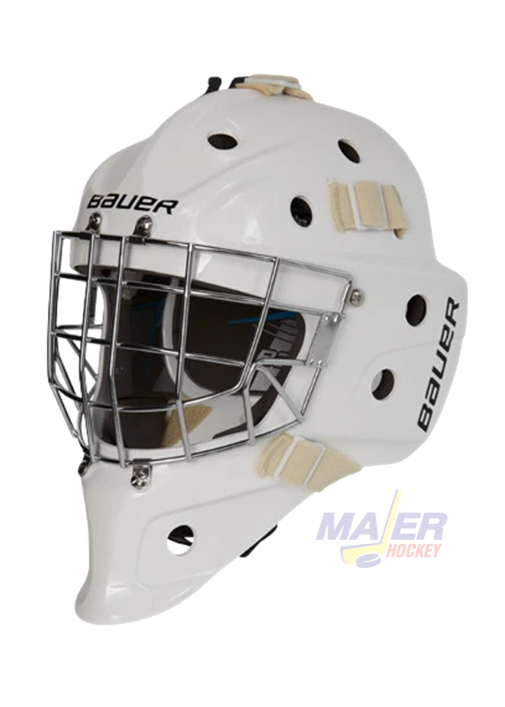 Bauer 930 Youth Goalie Mask