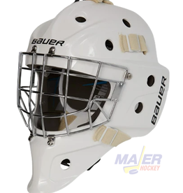 Bauer 930 Junior Goalie Mask