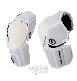 Sher-Wood 5030 Senior Elbow Pads