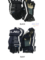 True XC Elite Senior Gloves