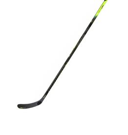 Warrior Alpha DX Int Stick
