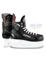 Bauer NS Youth Skates