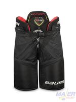 Bauer Vapor LTX Pro+ Junior Pants