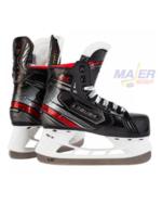 Bauer Vapor 2X Youth Skates