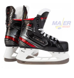 Bauer Vapor 2X Youth Skates