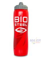 Biosteel Water Bottle