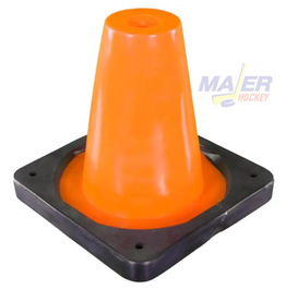 Viceroy Weighted Pylon