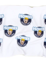 Howies Bench Towel