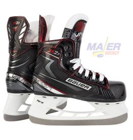 Bauer Vapor X2.7 Youth Skates