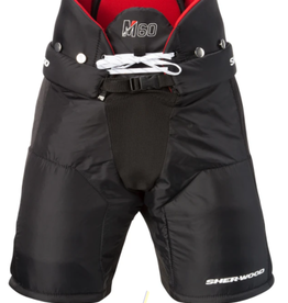Sher-Wood Rekker M60 Youth Pants