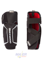 Sher-Wood Rekker M60 Youth Elbow Pads
