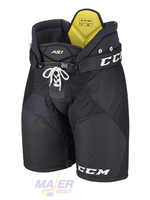 CCM Super Tacks AS1 Youth Pants