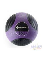 Pure Medicine Ball 10kg