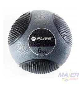 Pure Medicine Ball 6kg