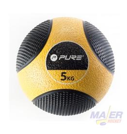 Pure Medicine Ball 5kg