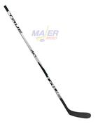 True AX7 Senior Stick