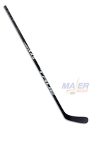 True A4.5 HT Senior Stick