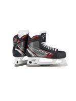 CCM Jetspeed FT460 Junior Goalie Skates