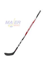 CCM Jetspeed Youth Stick 40 Flex