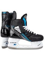 True TF7 Junior Skates