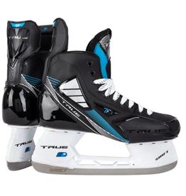 True TF7 Senior Skates