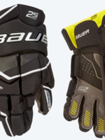 Bauer Supreme 2S Pro Youth Gloves