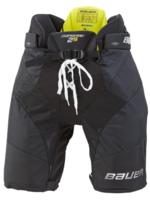 Bauer Supreme 2S Junior Pants