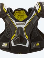 Bauer Supreme 2S Pro Youth Shoulder Pads