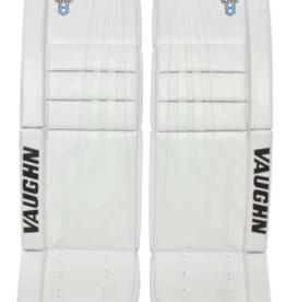 Vaughn Velocity VE8 Junior Goalie Pads