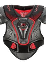 Bauer Vapor 1X Lite Junior Shoulder Pads