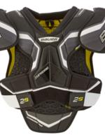 Bauer Supreme 2S Junior Shoulder Pads